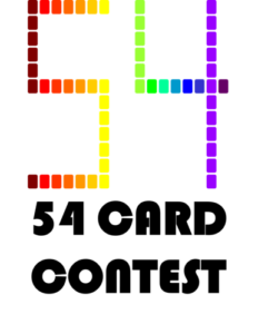Blog – Side Room Games